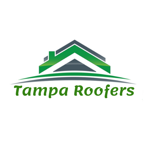 Tampa Roofers